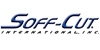 Soff-Cut International Inc.