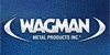 Wagman Metal Products Inc.